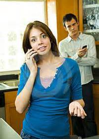 Con el estatuto del Consumidor se frena un poco el abso de las empresas de telefonía celular