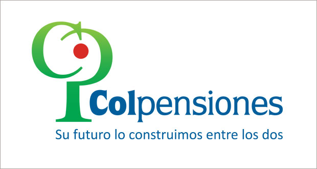 colpensiones