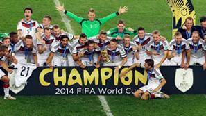 Alemania_ganador
