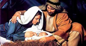 NavidadMariaJoseJesus