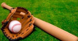 destacada-2-baseball