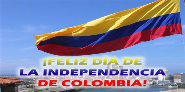 20-julio-independencia-colombia