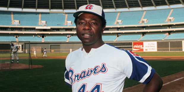 hankaaron-biography-video-playlist